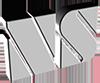 شركة نيوسوفت لتكنولوجيا المعلومات والاتصالات Logo